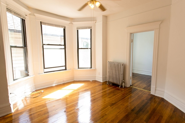 3 Bedrooms, Hyde Park Rental in Chicago, IL for $2,115 - Photo 2