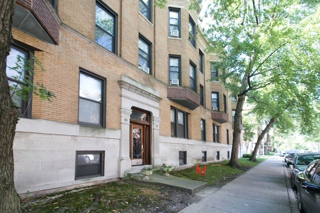 3 Bedrooms, Hyde Park Rental in Chicago, IL for $2,115 - Photo 1