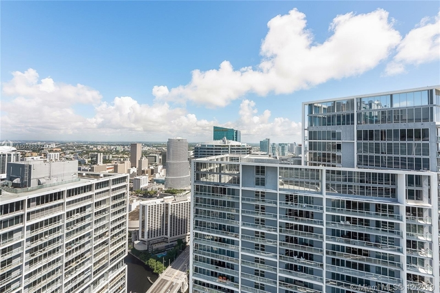 2 Bedrooms, Miami Financial District Rental in Miami, FL for $4,300 - Photo 2