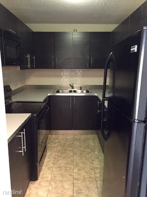2 Bedrooms, Old Town Rental in Chicago, IL for $2,652 - Photo 1