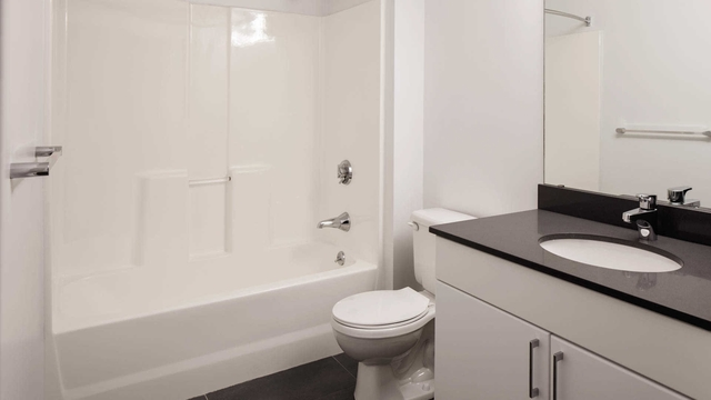 2 Bedrooms, South Side Rental in Boston, MA for $2,870 - Photo 1