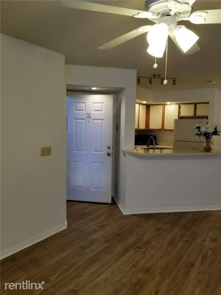 1 Bedroom, Holiday Springs Village Rental in Miami, FL for $1,150 - Photo 2