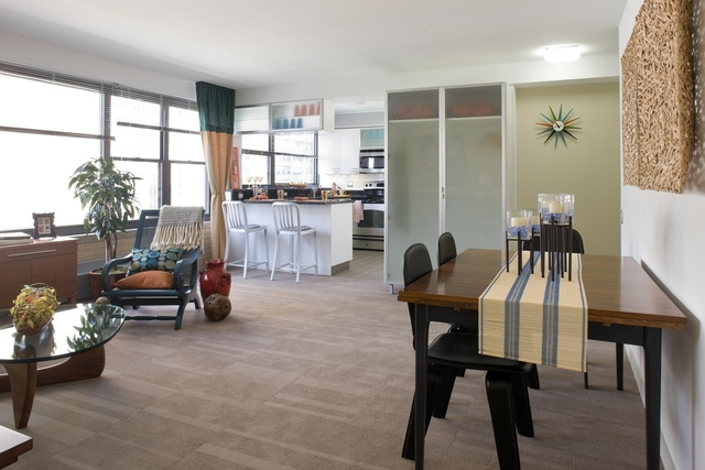 1 Bedroom, East Hyde Park Rental in Chicago, IL for $1,487 - Photo 1
