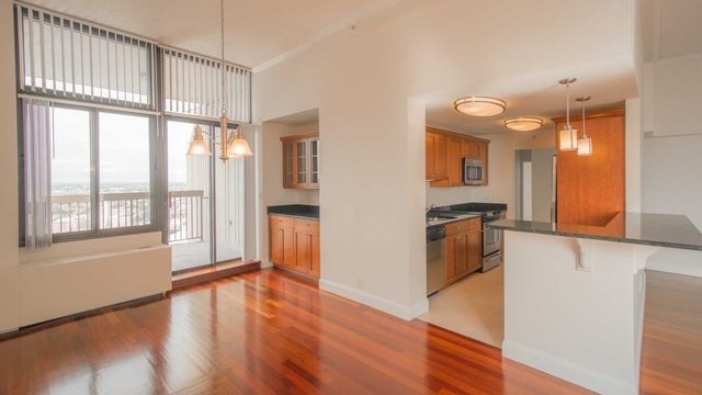 3 Bedrooms, West End Rental in Boston, MA for $4,880 - Photo 2