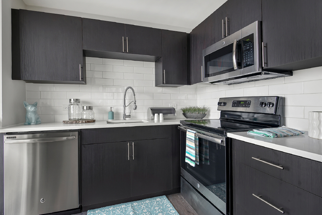 1 Bedroom, Gold Coast Rental in Chicago, IL for $2,176 - Photo 1