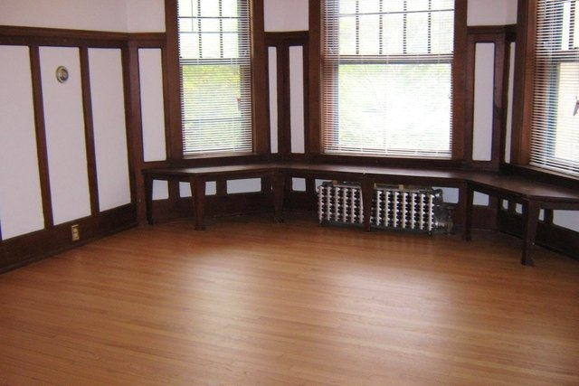 4 Bedrooms, Hyde Park Rental in Chicago, IL for $3,533 - Photo 2
