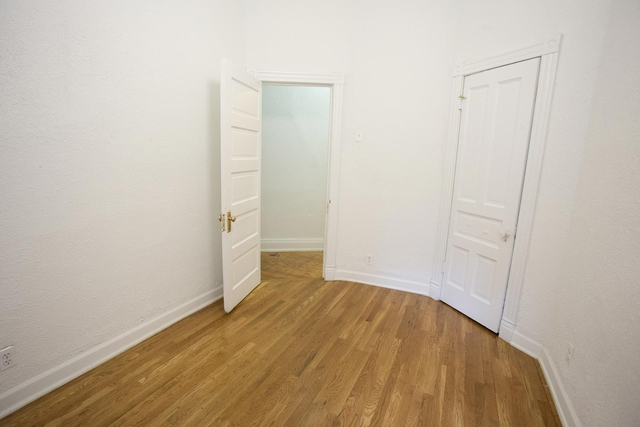 3 Bedrooms, Hyde Park Rental in Chicago, IL for $2,043 - Photo 1