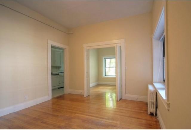 Studio, Washington Square Rental in Boston, MA for $1,850 - Photo 1