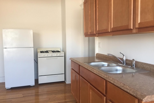 3 Bedrooms, Hyde Park Rental in Chicago, IL for $1,665 - Photo 2