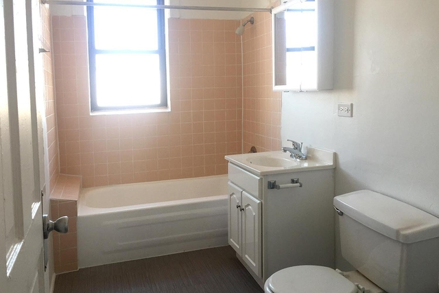 3 Bedrooms, Hyde Park Rental in Chicago, IL for $1,665 - Photo 1