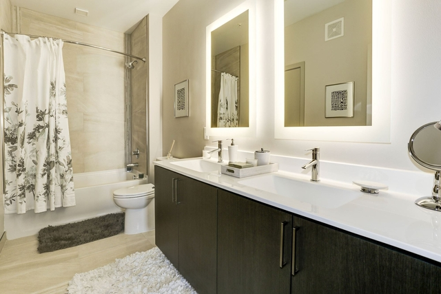 1 Bedroom, Central Rockville Rental in Washington, DC for $1,840 - Photo 1