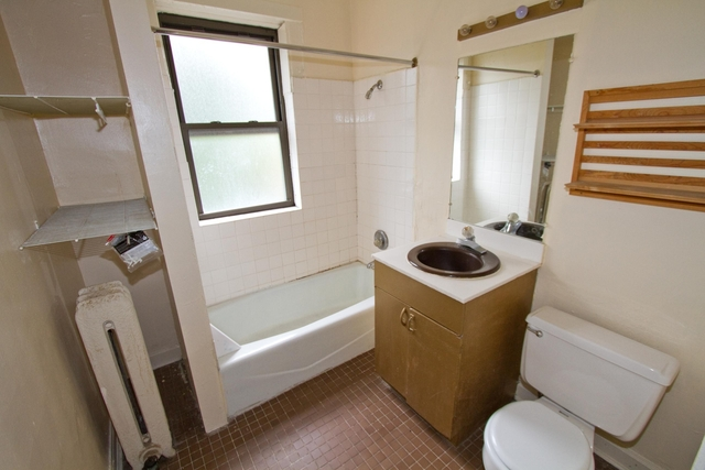 2 Bedrooms, Hyde Park Rental in Chicago, IL for $1,567 - Photo 1