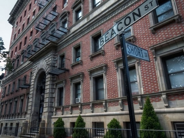 Studio, Washington Square Rental in Boston, MA for $2,150 - Photo 1
