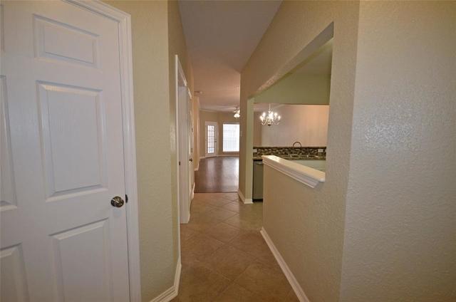 2 Bedrooms, Kings Crossing Rental in Houston for $1,475 - Photo 1