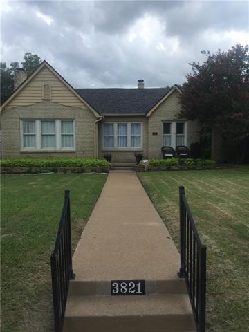 3 Bedrooms, Monticello Rental in Dallas for $3,200 - Photo 1