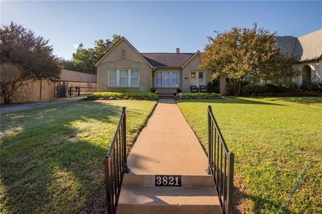 3 Bedrooms, Monticello Rental in Dallas for $3,200 - Photo 2