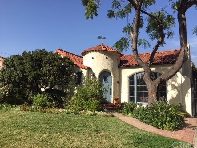 3 Bedrooms, Marceline Rental in Los Angeles, CA for $4,500 - Photo 1