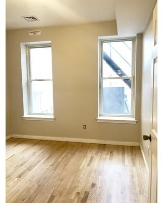3 Bedrooms, Lower Roxbury Rental in Boston, MA for $2,200 - Photo 2