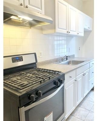 3 Bedrooms, Lower Roxbury Rental in Boston, MA for $2,200 - Photo 1