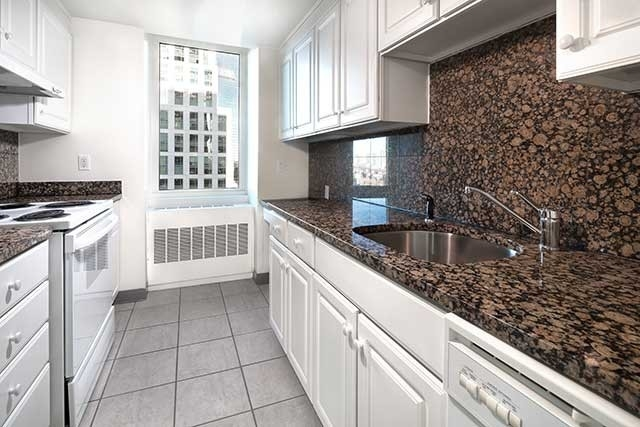 2 Bedrooms, Prudential - St. Botolph Rental in Boston, MA for $5,915 - Photo 1