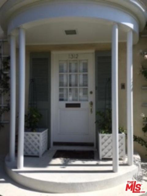 1 Bedroom, Westwood Rental in Los Angeles, CA for $3,850 - Photo 1