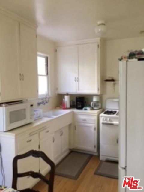 1 Bedroom, Westwood Rental in Los Angeles, CA for $3,850 - Photo 2