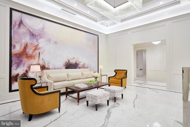 2 Bedrooms, U Street - Cardozo Rental in Washington, DC for $11,075 - Photo 2