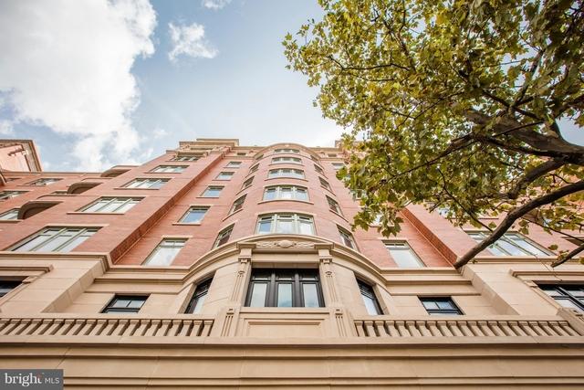 2 Bedrooms, U Street - Cardozo Rental in Washington, DC for $11,075 - Photo 1
