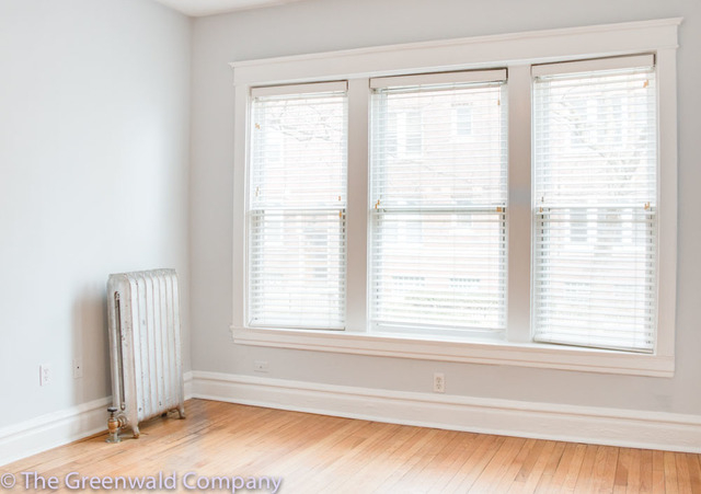 1 Bedroom, Sheridan Park Rental in Chicago, IL for $1,250 - Photo 2