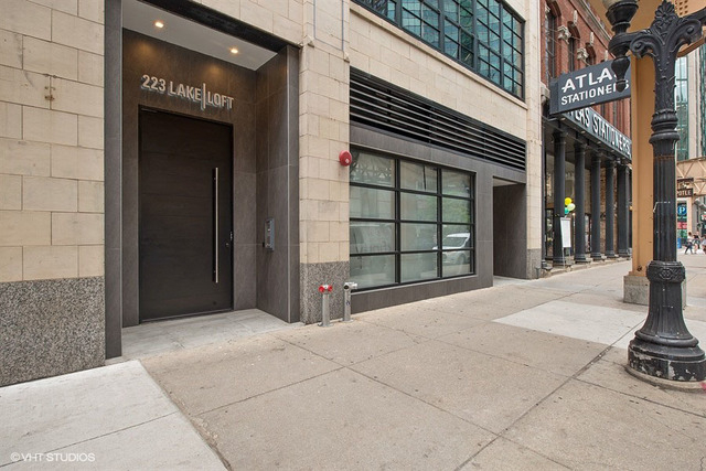 3 Bedrooms, The Loop Rental in Chicago, IL for $9,000 - Photo 1