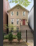 3 Bedrooms, Lincoln Park Rental in Chicago, IL for $5,570 - Photo 1