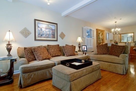 3 Bedrooms, Lincoln Park Rental in Chicago, IL for $5,570 - Photo 2