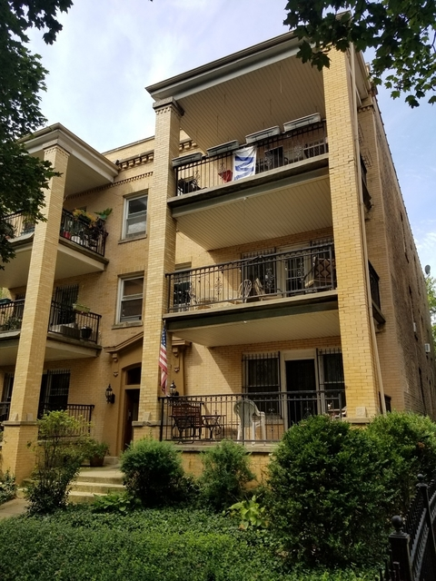 3 Bedrooms, Sheridan Park Rental in Chicago, IL for $2,300 - Photo 1