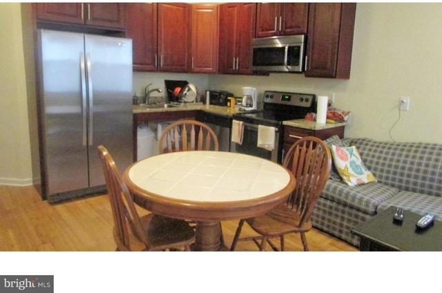 3 Bedrooms, Mantua Rental in Philadelphia, PA for $1,495 - Photo 2