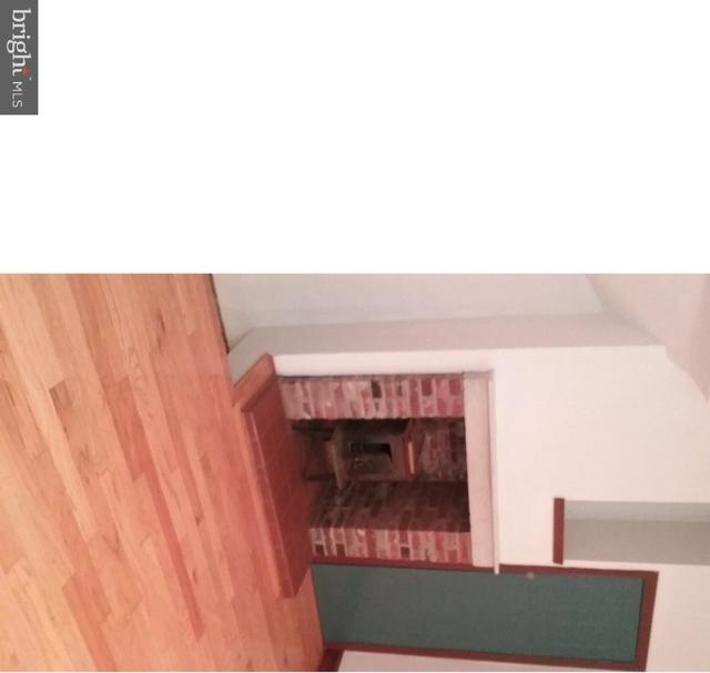 1 Bedroom, Bella Vista - Southwark Rental in Philadelphia, PA for $1,150 - Photo 2