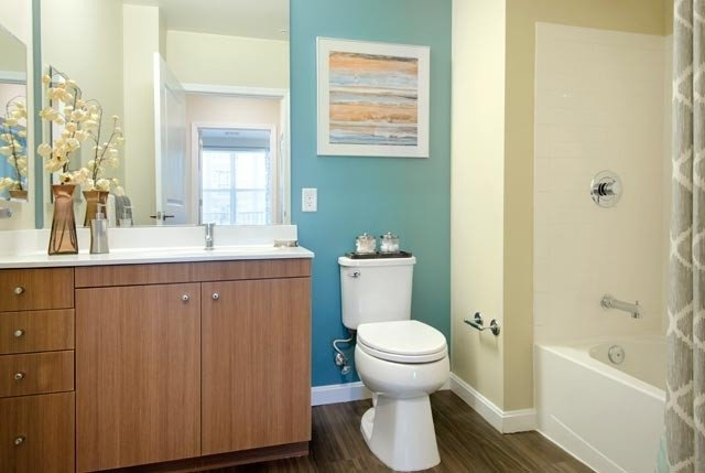2 Bedrooms, Quincy Center Rental in Boston, MA for $2,600 - Photo 2