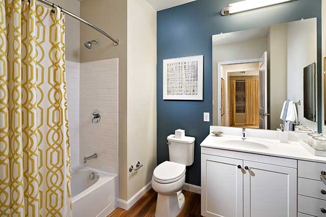 2 Bedrooms, Quincy Center Rental in Boston, MA for $2,600 - Photo 1