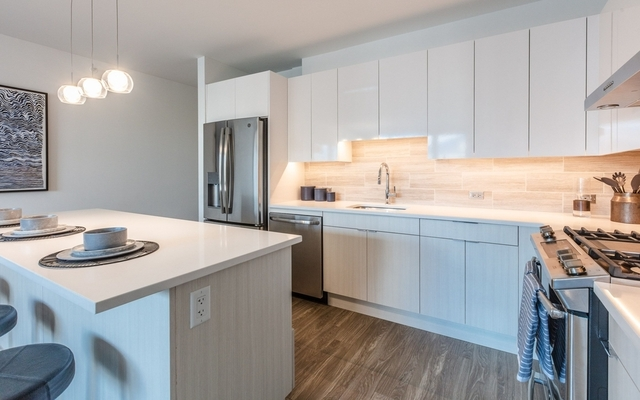 1 Bedroom, Lincoln Park Rental in Chicago, IL for $2,723 - Photo 2