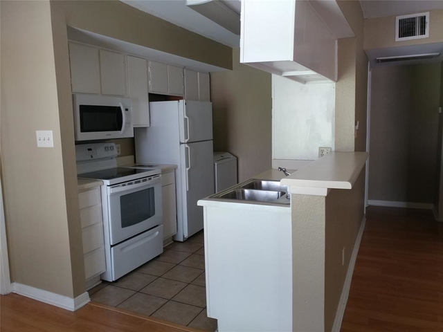 2 Bedrooms, Richmond Manor Condominiums Rental in Houston for $1,150 - Photo 2
