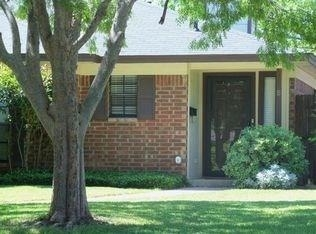 2 Bedrooms, Mistletoe Heights Rental in Dallas for $1,365 - Photo 2