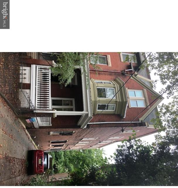 6 Bedrooms, Spruce Hill Rental in Philadelphia, PA for $3,350 - Photo 2