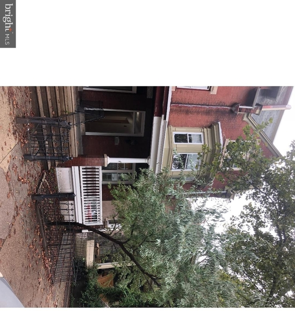 6 Bedrooms, Spruce Hill Rental in Philadelphia, PA for $3,350 - Photo 1