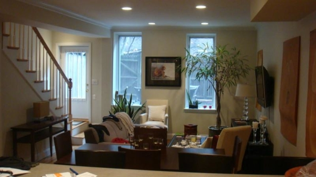 2 Bedrooms, Columbus Rental in Boston, MA for $4,550 - Photo 1