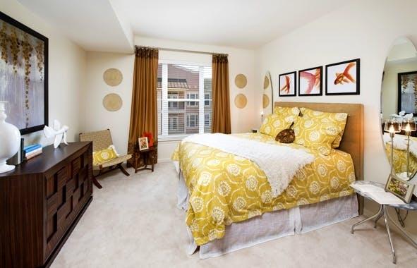 2 Bedrooms, Sweet Auburn Rental in Atlanta, GA for $1,679 - Photo 2