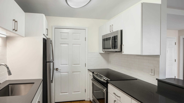 2 Bedrooms, South Side Rental in Boston, MA for $2,940 - Photo 1