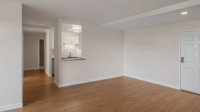 2 Bedrooms, South Side Rental in Boston, MA for $2,940 - Photo 2
