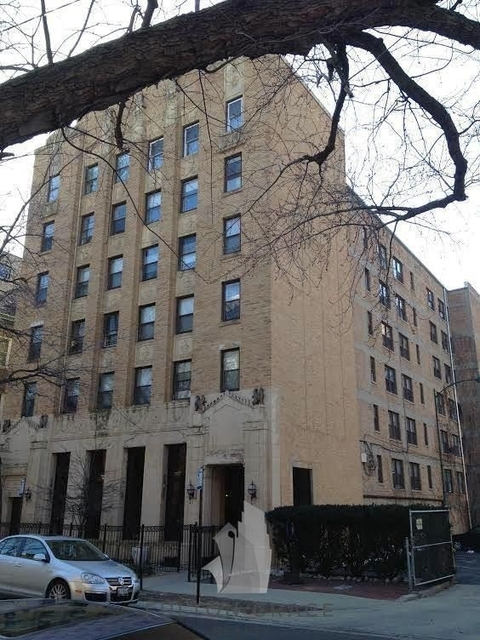 1 Bedroom, Margate Park Rental in Chicago, IL for $1,050 - Photo 1