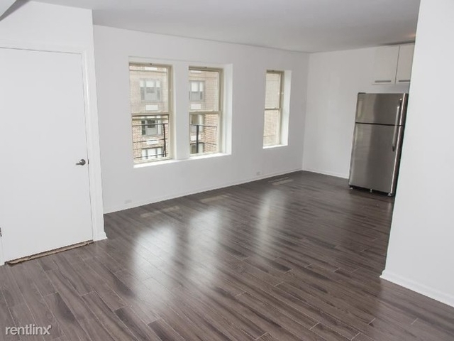1 Bedroom, Margate Park Rental in Chicago, IL for $1,050 - Photo 2