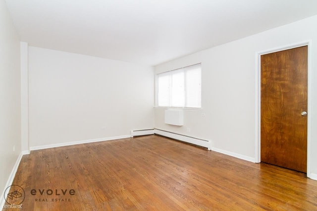 1 Bedroom, Edgewater Beach Rental in Chicago, IL for $950 - Photo 1