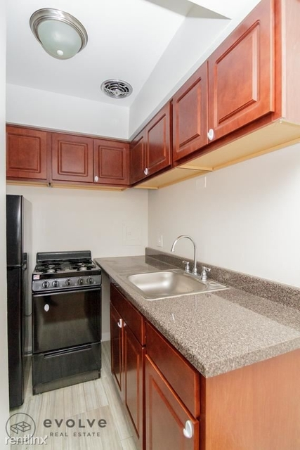 1 Bedroom, Edgewater Beach Rental in Chicago, IL for $950 - Photo 2